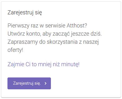 Rys2_rejestracja