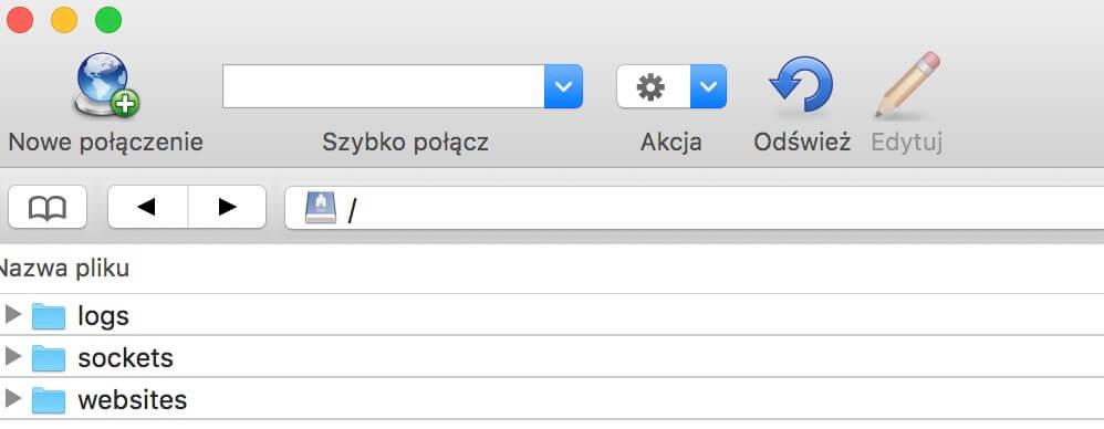 cyberduck2
